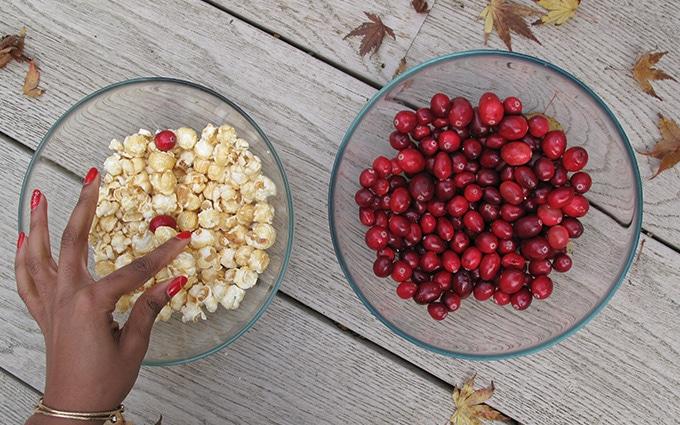 20_Dec_Popcorn_6