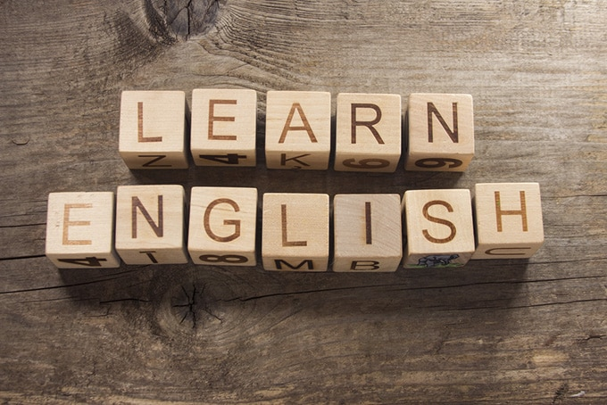 How to be fluent in English in 5 steps | EF English Live