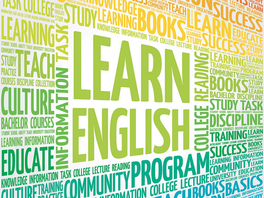 How to improve your Business English writing skills