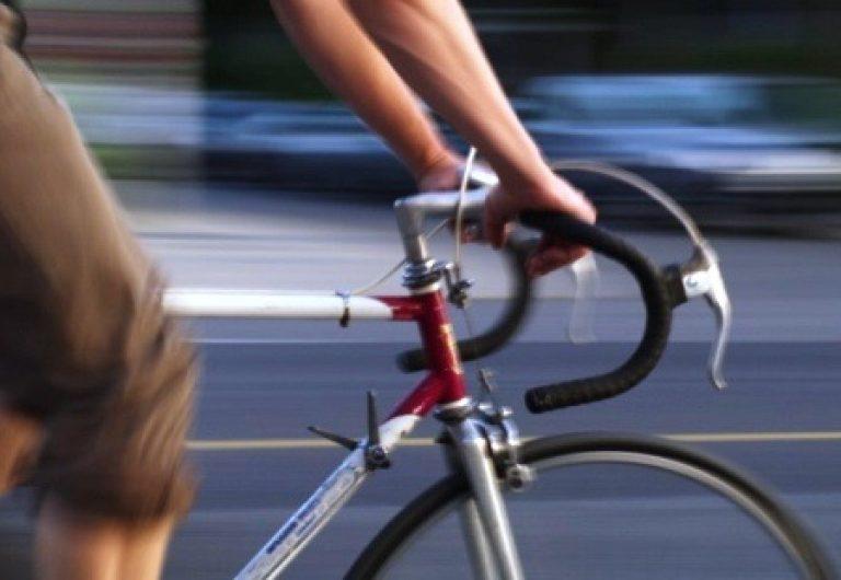ejercicio-en-bicicleta