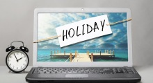 21.10_Why-taking-a-holiday-is-good-for-your-career