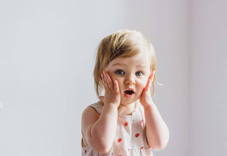 What!是兩個不同意思的英文字,不是打錯啦!5組複合字大調查(下)|EF ENGLISH LIVE部落格
